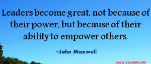 Leadership-Quotes-Wallpapers-4