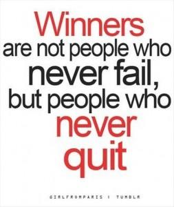 Motivational-Quotes-14
