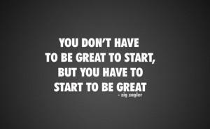 Motivational-Quotes-41