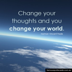 changeyourthoughts-quotecard.sized