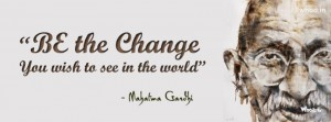 mahatmagandhi-leadership-quote-fb-cover4