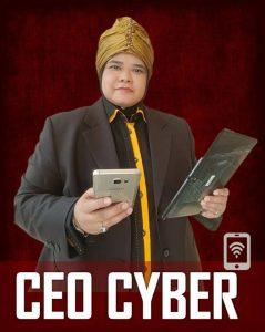 ceo-cyber_logo_promo